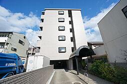 阪急京都本線 上新庄駅 徒歩23分の賃貸マンション