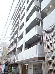 メイクスデザイン横浜阪東橋[2階]の外観