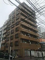 亀有駅 12.2万円