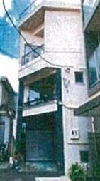 平井駅 28.0万円