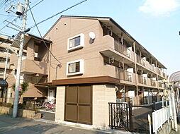 中神駅 8.7万円