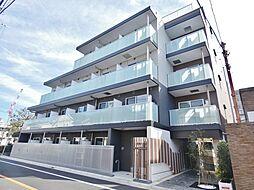 JR中央線 立川駅 徒歩7分の賃貸マンション