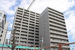 東岡崎駅 5.6万円