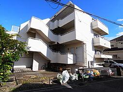 北八王子駅 2.2万円