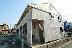 八千代台駅 3.9万円