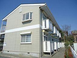船町駅 3.7万円