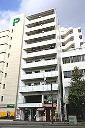 ル・グラン元町[6階]の外観