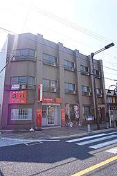 稲沢駅 2.0万円