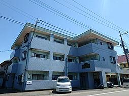 江曽島駅 2.6万円