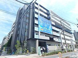 東京メトロ半蔵門線 住吉駅 徒歩7分の賃貸マンション