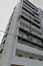 シーフォルム東麻布[2階]の外観