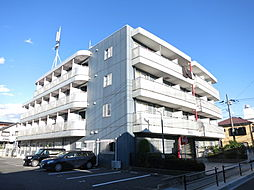 市川駅 5.1万円