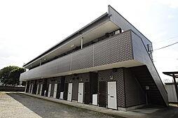 水海道駅 2.5万円
