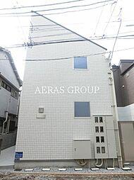 王子駅 6.2万円