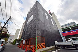 JR総武線 千葉駅 徒歩14分の賃貸マンション