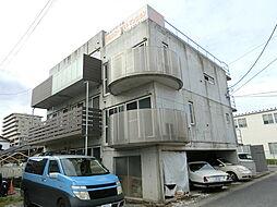 実籾駅 4.7万円