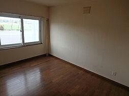 居間,2LDK,面積51.2m2,賃料4.5万円,,,北海道石狩市花川南二条1丁目