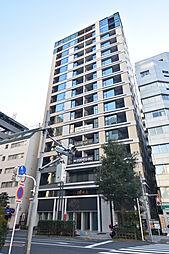 八丁堀駅 18.5万円