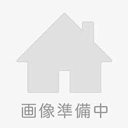 加古川駅 4.6万円