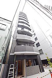 浜松町駅 11.2万円