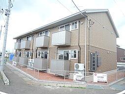 糸魚川駅 6.0万円