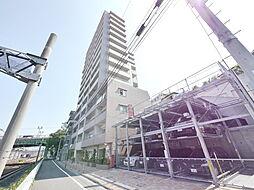 東十条駅 15.5万円