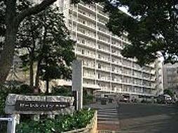 ローレルハイツ南福岡 4棟[1035号室]の外観