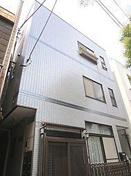 多摩川駅 5.0万円