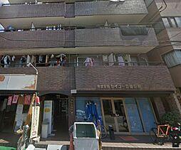 平野駅 1.7万円