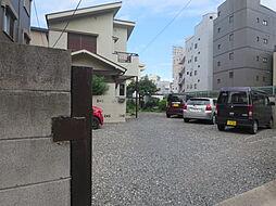 大鳥居駅 2.2万円