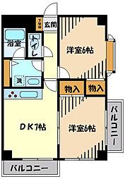 国立駅 8.9万円