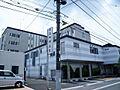 石郷岡病院 4...