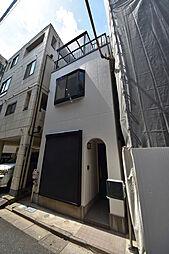 都営新宿線 浜町駅 徒歩2分