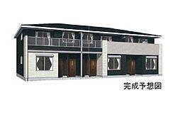永田駅 6.3万円