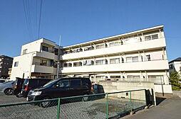 スチューデントハウス村田