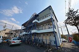 河辺駅 2.3万円