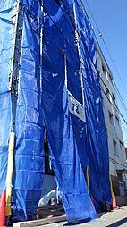 池袋駅 6.2万円