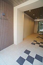 Casa Animado[402号室]の外観
