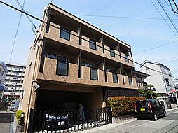 須磨海浜公園駅 5.8万円