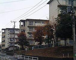 程久保駅 5.0万円