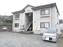 北方駅 5.5万円