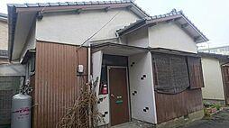[一戸建] 福岡県福岡市南区曰佐4丁目 の賃貸【/】の外観