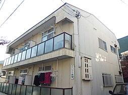 グリーンライフ六甲[1階]の外観