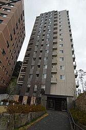 室見駅 14.5万円