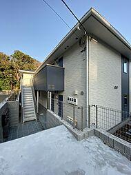 江ノ島電鉄 七里ヶ浜駅 徒歩7分