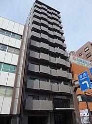 白金高輪駅 0.9万円