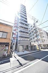 八王子駅 6.0万円