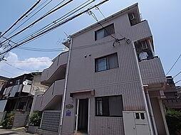 【敷金礼金0円!】福知山線 伊丹駅 徒歩5分