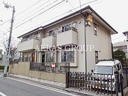 西荻窪駅 21.0万円