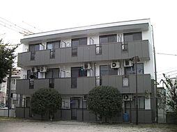 【敷金礼金0円!】レヂオンス原